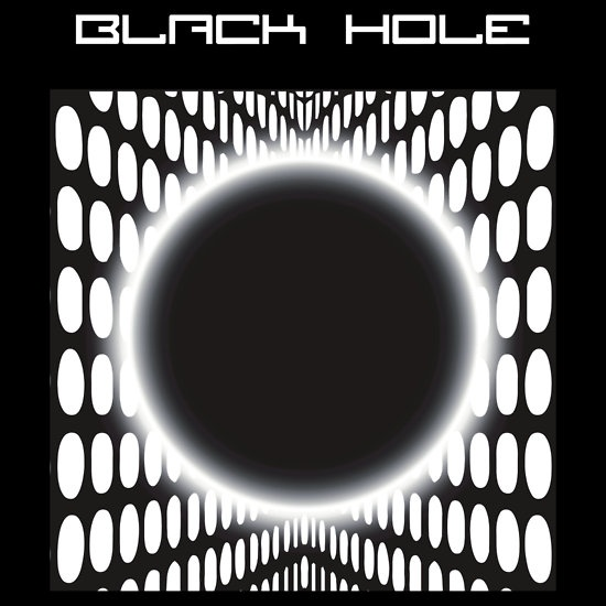 black hole equations physical properties - photo #33