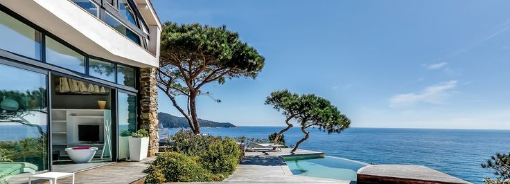 Luxury Vacation Rental Apartments & Homes | onefinestay