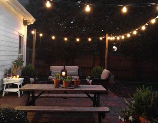 27 Best Images About Patio Furniture On Pinterest