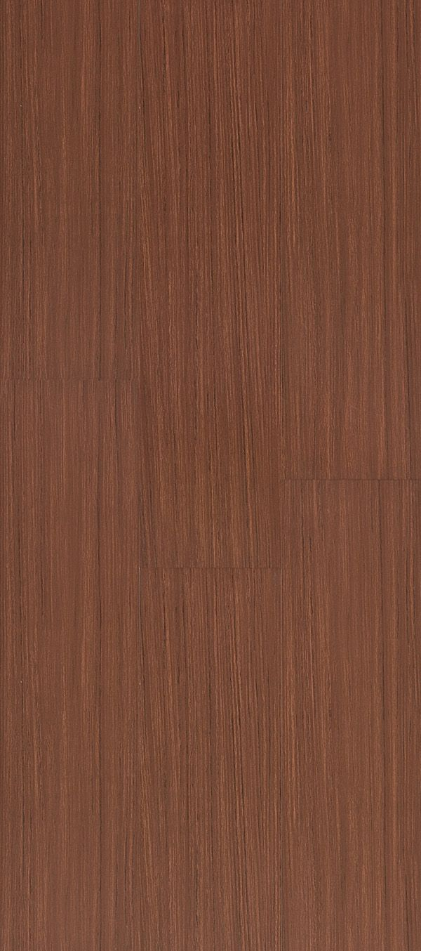 Extremely Durable Flooring : Best images about wood look tile on pinterest lakes