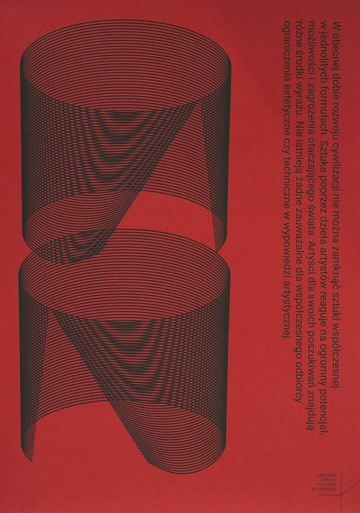 Marina_lewandowska-centreofpolishsculpture-graphicdesign-itsnicethat-13