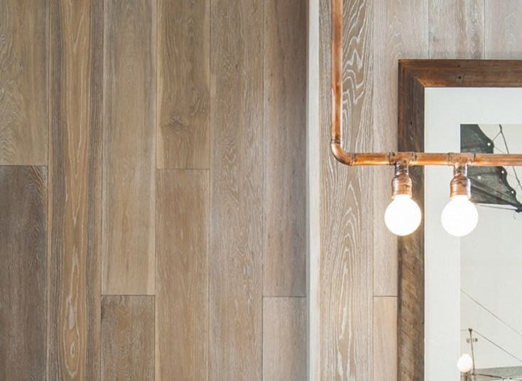 Hello Sailor — Hawthorn, Melbourne Sepia Boards available from http://www.tonguengrooveflooring.com.au