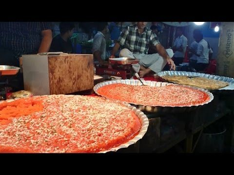 A Glimpse Of Street Food Of Mahim Mela | Mumbai Street Food | Indian Street Food | India 2016 [HD] #seekhkabab #Falooda #ragda #khichda #Chickentandoori  #Biryani #Pulav #Shawarma #halwaparatha #halva #SweetDish #Sweets #MumbaiStreetFood #StreetFood #IndianStreetFood #StreetFoodIndia #MostPopular #Indian #Desi #Style