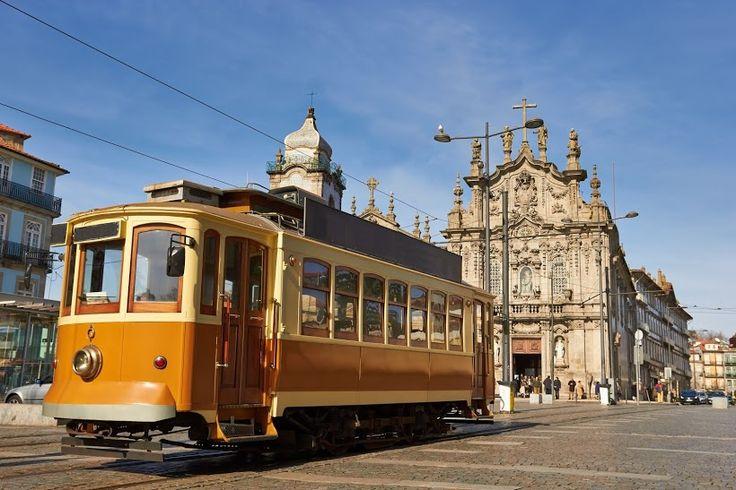 #Viaja a #LISBOA con #Despegar. Enterate todos los #tips en nuestro #blog #trip #travel #turismo #lisbon