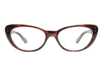 Derek Cardigan 7019 Dark Timber eyeglasses. Get low prices, superior customer service, fast shipping and high quality, authentic products.