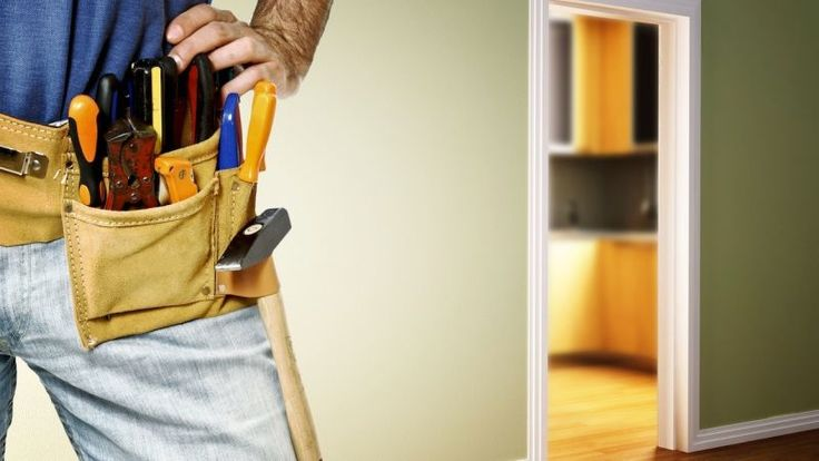 Perth Handyman: A Handyman Services – A Great Need?