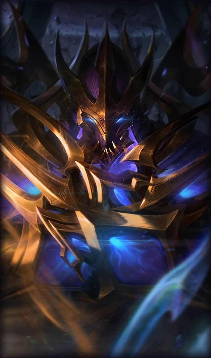 Pin De Xxbeautifulagonyxx Em League Of Legends Zed Wallpaper Personagens Do Lol Leona League Of Legends