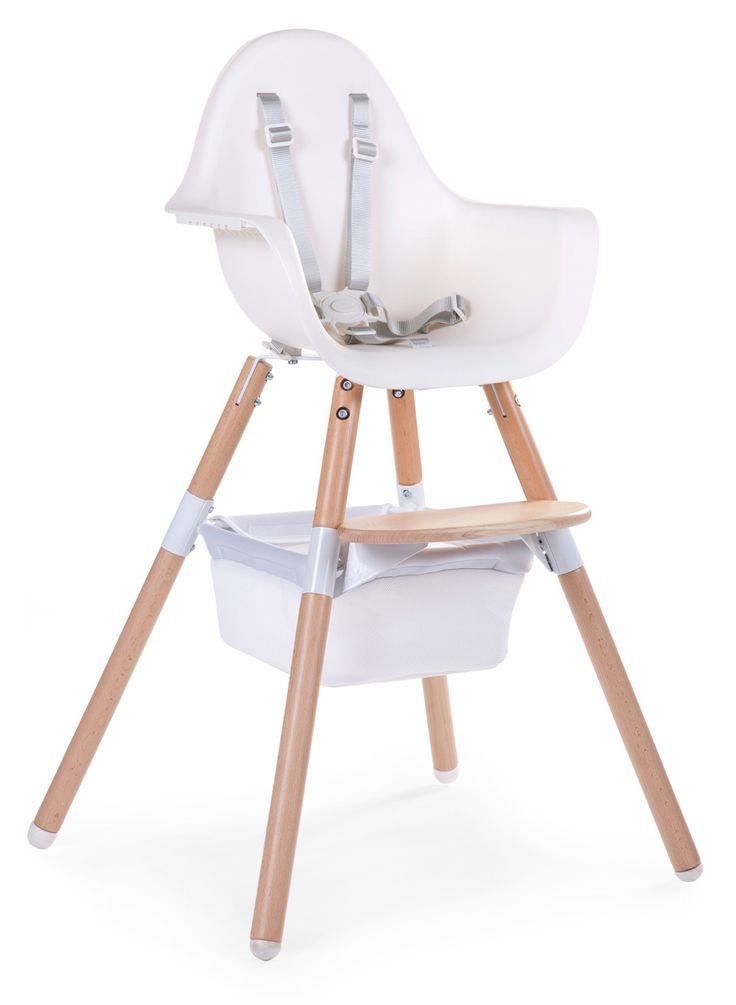 Les 25 meilleures id es de la cat gorie chaise haute for Chaise qui s accroche a la table
