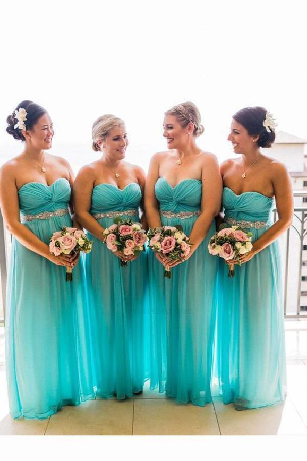 18+ Tiffany blue plus size dress ideas in 2021