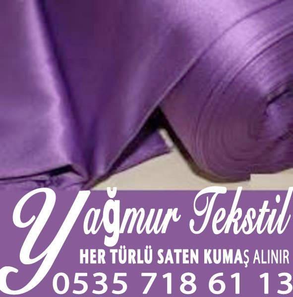 İstanbul abiyelik top kumaş alanlar.Abiyelik parça kumaş alanlar.Fantazi kumaş,krep,saten,şifon,sendi kumaş alanlar.Zırh kumaş,ithal kadife kumaş