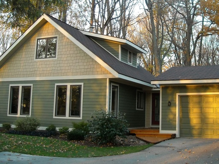 8 best images about hardieshingle siding on pinterest for Hardiplank home designs