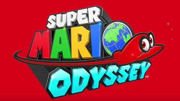 Mario's newest game seems a whole lot like 'Grand Theft Auto' at least to the internet