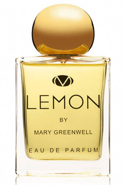The best fragrances to wear this winter.