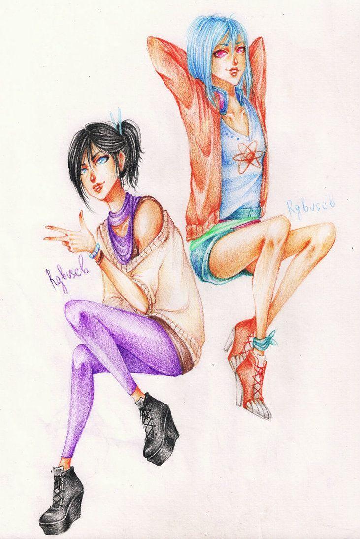 amor doce drawings - Pesquisa Google