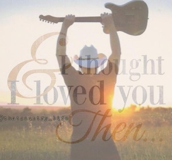 Brad Paisley Wedding Songs: 38 Best Wedding Songs Images On Pinterest