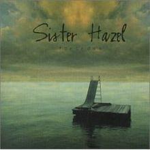 Sister Hazel, 'Fortress'