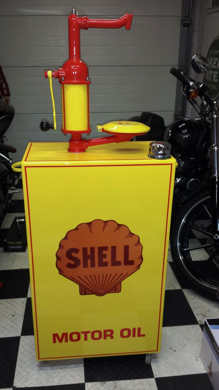 Old gas station collectibles primarily petroliana a collector s - 39 Best Old Oil Images On Pinterest Gas Pumps Gas