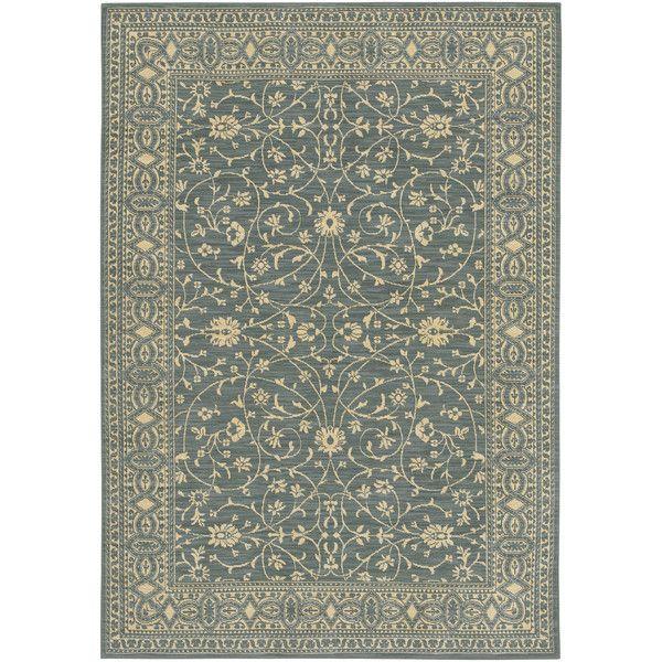 24 Best Karastan Carpet And Rugs Images On Pinterest
