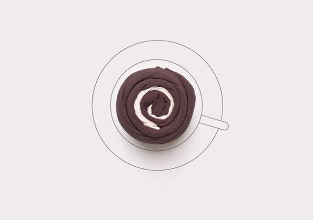 #Coffee - Katrin Schacke (http://www.katrinschacke.de/)