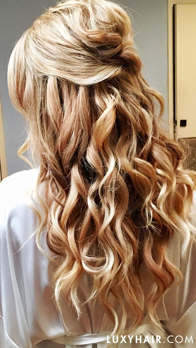 27+ Wedding hairstyles hair extensions inspirations