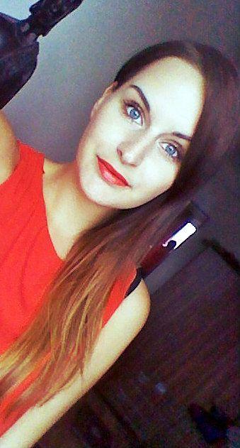 NARS Manhut Lipstick