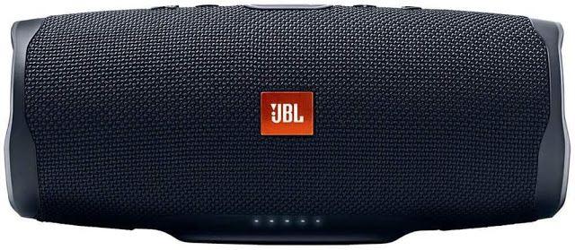 سماعة بلوتوث من جيه بي ال تشارج 4 المحمولة للبيع على الأنترنيت في الإمارات كبونات وتخفيضات مجانية على الانترنيت في ا Jbl Speakers Bluetooth Jbl Bluetooth Jbl