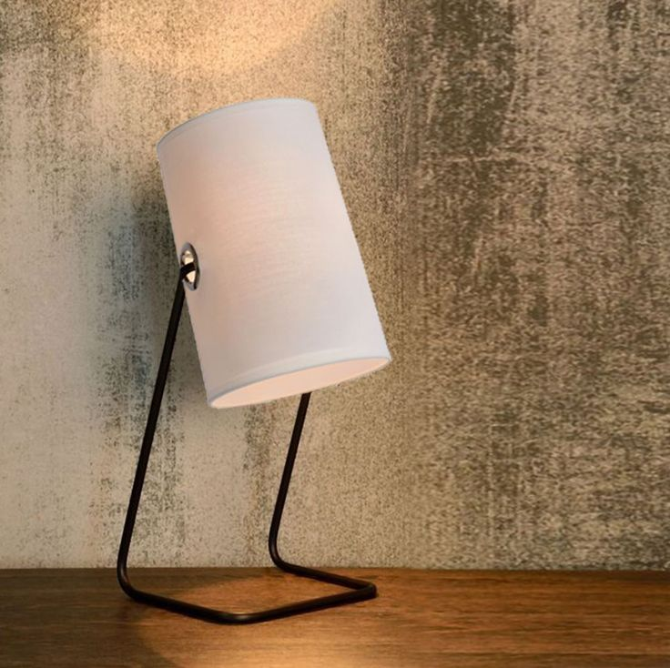 8 best holzliebe warmes und gem tliches licht images on pinterest old wood diy lamps and. Black Bedroom Furniture Sets. Home Design Ideas
