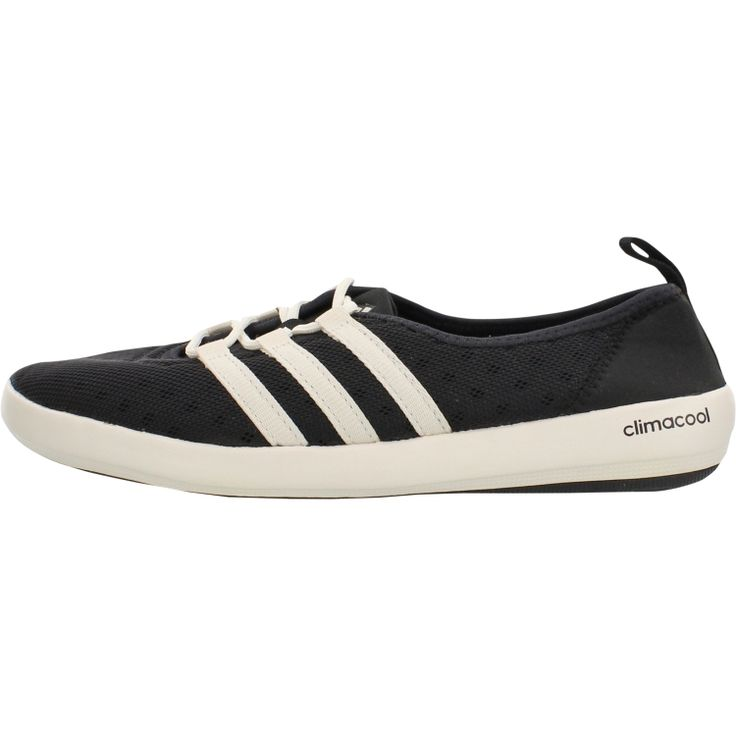 Not sndals but def worth investigating as Summer shoes Adidas boat shoes // http://www.dickssportinggoods.com/product/index.jsp?productId=87027406