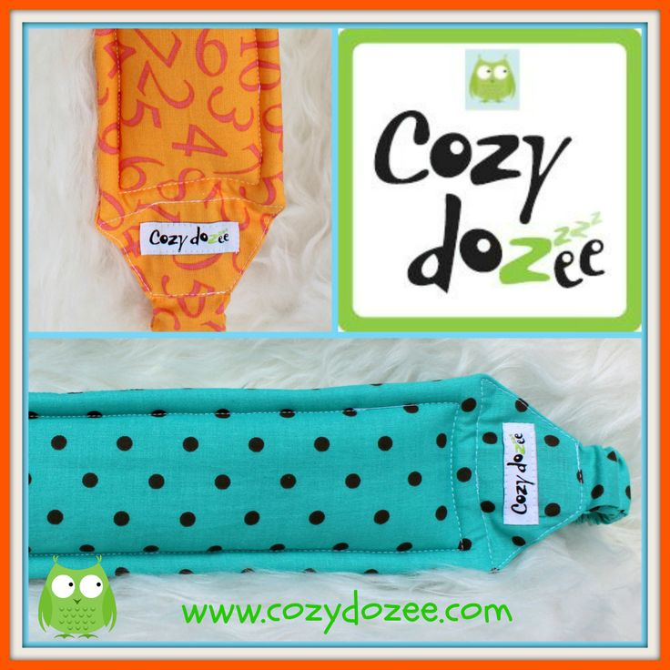 New in 2014 'Counting Sleep' and 'Aqua Rain'  Available from our store at www.cozydozee.com