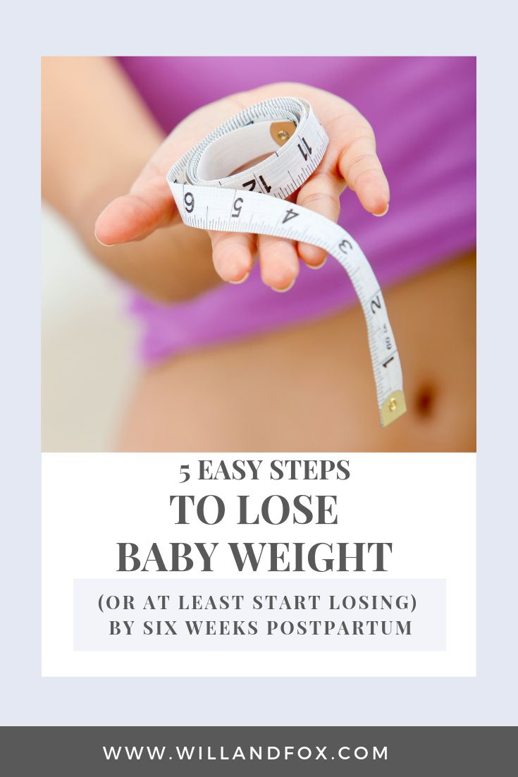 Pin on Exercises that Tone After Birth