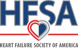 Heart Failure Society of America - A forum for all those interested in improving patient outcomes.
