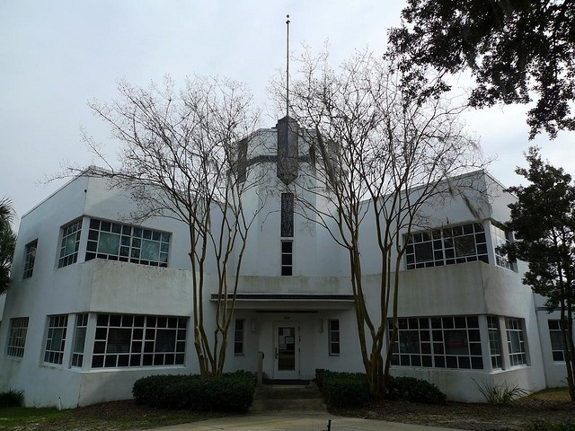 10 best tallahassee buildings images on pinterest buildings
