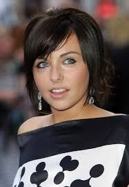 Image result for Louisa Lytton