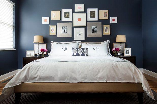 Wood nightstand design for the modern bedroom | www.bocadolobo.com #bocadolobo #luxuryfurniture #exclusivedesign #interiodesign #designideas #bedroomdesign #nightstandsideas #bedsidetabledesign #woodnightstand #modernnightstand