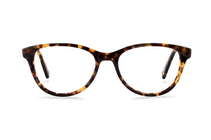 Merida in tortoise shell by Charlie Winter. Gorgeous acetate women's frame available 31st May at http://charliewinter.com.au