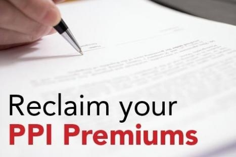 Click here to make a fast PPI Claim and speak to a friendly PPI adviser. Claim today before time runs out to get Your money back.