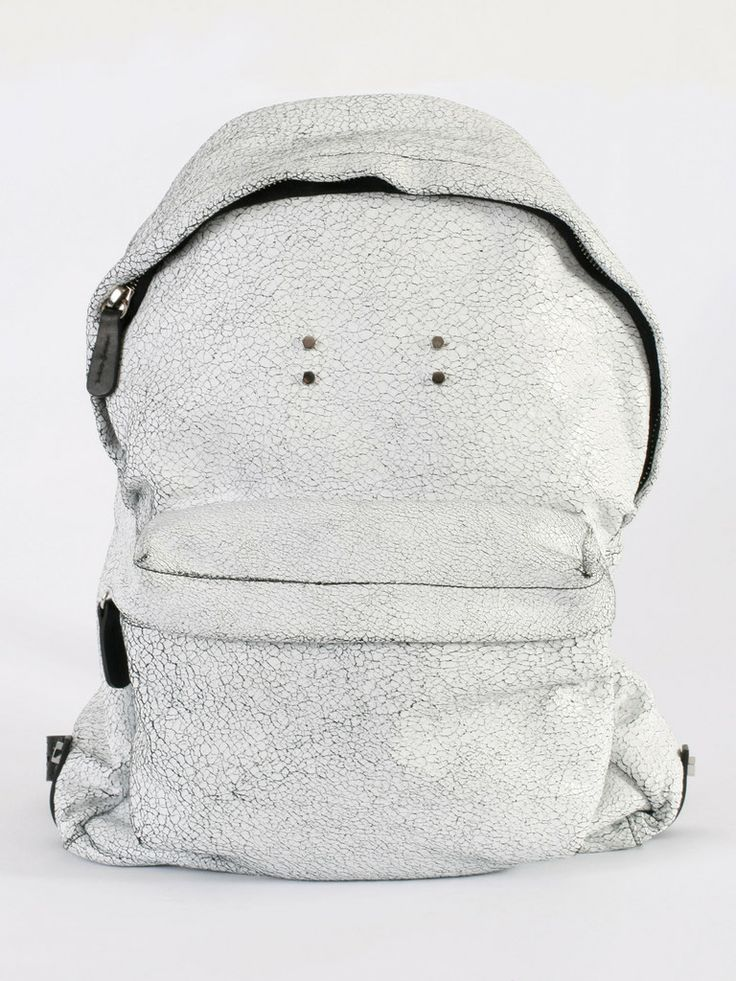 Backpack AB a brand apart