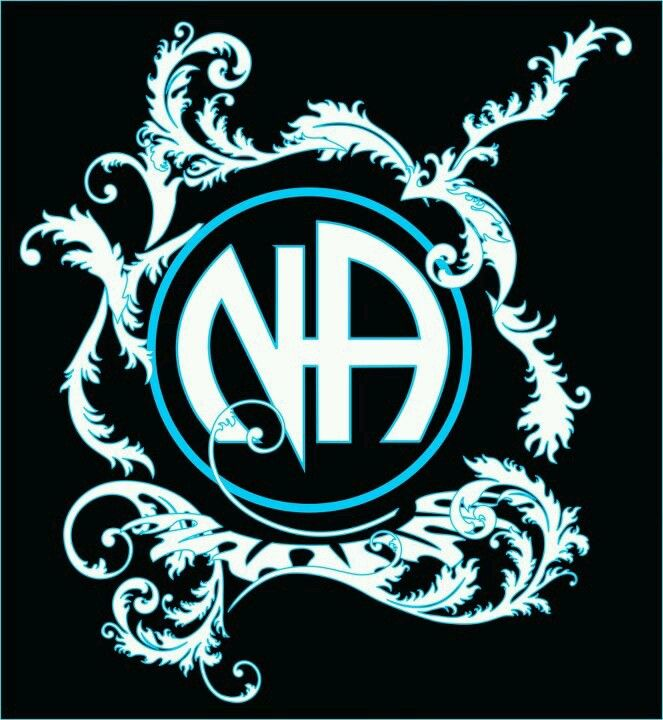 60 best images about Narcotics Anonymous on Pinterest | Ea ...