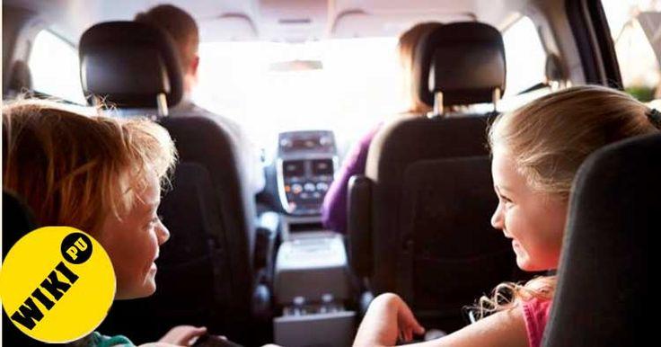 Qué factores influyen en el precio del seguro de coche?