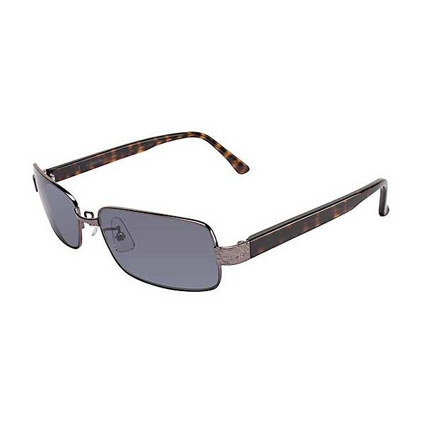 CK Sunglasses 1096S 028 H
