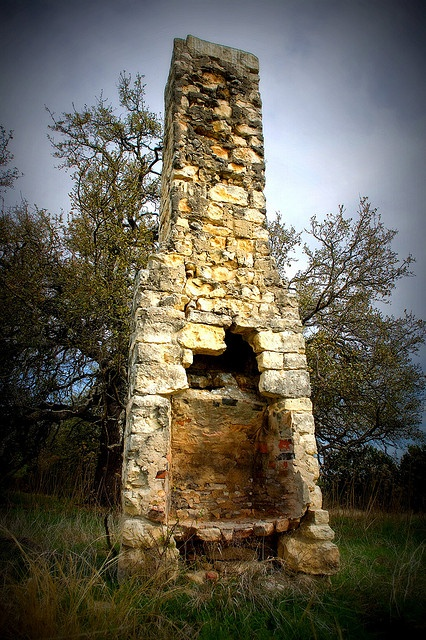 97 Best Old Chimneys With A Past Story Images On Pinterest