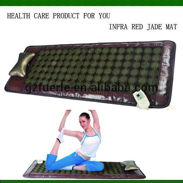 Wholesale made in china reasonable price barber equipment removable face pillow ceragem korea massage bed#ceragem price#ceragem