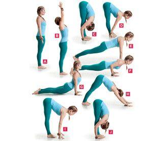 231 NEW Yoga Poses - sallyandgene2004@gmail.com - Gmail