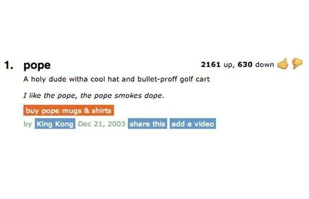 Well He Is Funniest Definitions Found On Urban Dictionary Funny Definition Urban Dictionary Funny Urban Dictionary
