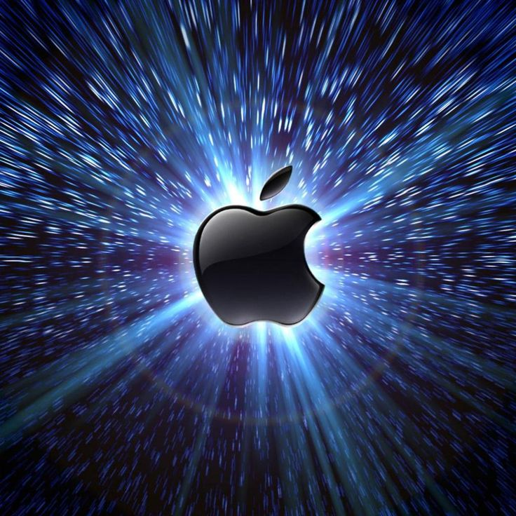 Cool Apple Related Pics - Google Search