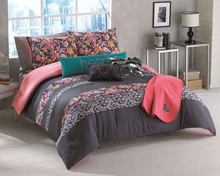 Best 20 Queen Bedding Sets Ideas On Pinterest Queen