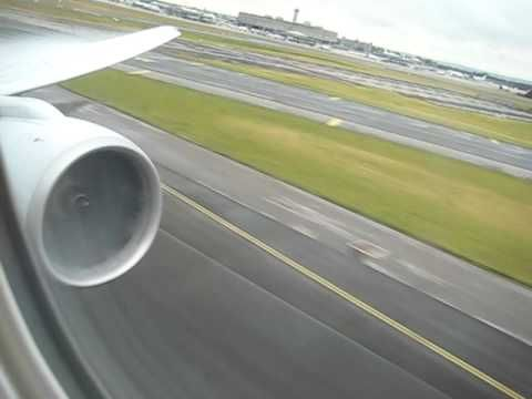 Southwest Airlines Boeing 737-700 Takeoff -- Chicago Midway Airport KMDW / MDW + Enroute to LAX - YouTube
