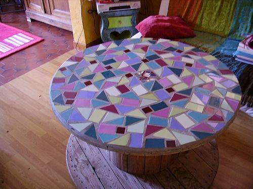1000 images about tourets on pinterest gardens rocking. Black Bedroom Furniture Sets. Home Design Ideas