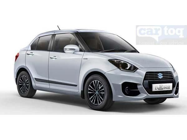 This Is How The 2017 Maruti Suzuki Swift Dzire Will Look Like Maruti Suzuki will be launching the 2017 Swift Dzire next year prior to the launch of the all-new Swift hatchback. The car has been also spotted testing on Indian roads. Source:www.drivespark.com This Is How The 2017 Maruti Suzuki Swift Dzire Will Look Like Now the rendering images of the 2017 Swift Dzire have landed on the internet. Cartoq have created these rendering based on the spy shots of the car spotted testing earlier…