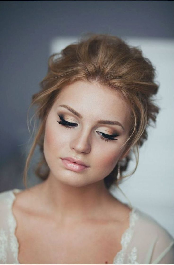 Awesome 39 Best Natural Makeup Ideas for Any Season https://stiliuse.com/39-best-natural-makeup-ideas-season